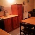 Gozo_apartamenty_Marsalform_08