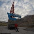 Arktyka_Spitsbergen_2017_58