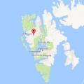 spitsbergen-nurkowanie-16