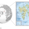 spitsbergen-nurkowanie-6