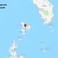 Filipiny_mapa_sangat