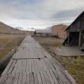 Arktyka_Spitsbergen_2017_15