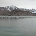 Arktyka_Spitsbergen_2017_17