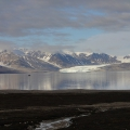 Arktyka_Spitsbergen_2017_25