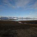 Arktyka_Spitsbergen_2017_30