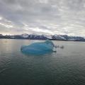 Arktyka_Spitsbergen_2017_34