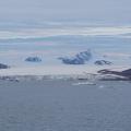 Arktyka_Spitsbergen_2017_42
