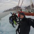 Arktyka_Spitsbergen_2017_46