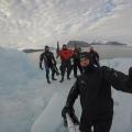 Arktyka_Spitsbergen_2017_48