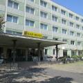 Budapeszt_(02)_hotel
