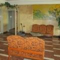 Budapeszt_(04)_hotel