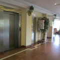 Budapeszt_(05)_hotel