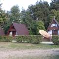 Budzislawskie (4)