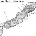 jezioro-budzislawskie-20