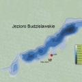 jezioro-budzislawskie-21