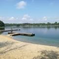 jezioro-budzislawskie-22