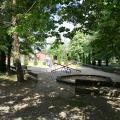 jezioro-budzislawskie-25