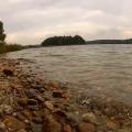 jezioro_01