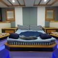 Egipt_lodz_safari_łódź Haeven Robin_01
