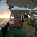 Egipt_lodz_safari_łódź Haeven Robin_10