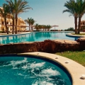 Egipt_Marsa_Alam_Coral_Hills_Resort_1