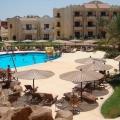 Egipt_Marsa_Alam_Coral_Hills_Resort_10