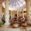 Egipt_Marsa_Alam_Coral_Hills_Resort_11