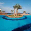 Egipt_Marsa_Alam_Coral_Hills_Resort_6