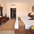 Egipt_Marsa_Alam_Coral_Hills_Resort_7