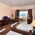 Egipt_Marsa_Alam_Coral_Hills_Resort_8