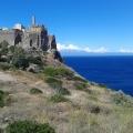 Elba i Capraia_9