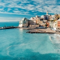 Grecja_wyspy_jonskie_Korfu