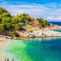 Grecja_wyspy_jonskie_korfu-nurkowanie