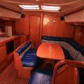 jacht_Sybilla