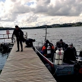 Jezioro_Klodno_01
