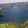 Jezioro_Klodno_011