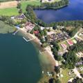 Jezioro_Klodno_10