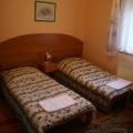 Hotel-Prokocim-Krakow-888622