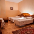 Hotel_Prokocim_Krakow_01-2