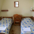 Hotel_Prokocim_Krakow_01