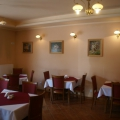 Sale-Konferencyjne-Hotel-Prokocim-7162