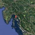 KRK_31_mapa