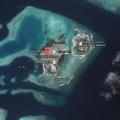 wyprawy-nurkowe-malediwy-034