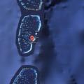wyprawy-nurkowe-malediwy-035