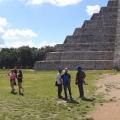 Meksyk_Jukatan_XI_2017_09