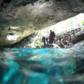 Meksyk_Jukatan_XI_2017_11