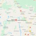 Piechcin_mapa_dojazd_2