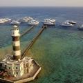 2017_Egipt_Daedalus & Brothers Islands_01