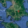 Filipiny_25_wulkan_taal