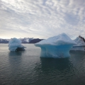 Arktyka_Spitsbergen_2017_32